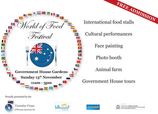 food-festival-postcard-1