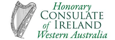Honorary Consulate of Ireland WA