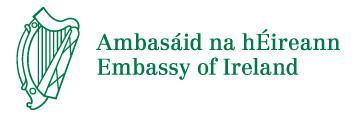 embasy-of-ireland