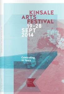 ISSUU_-_Kinsale_Arts_Festival_2014_Programme_by_Kinsale_Arts_Festival