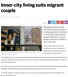 Inner-city_living_suits_migrant_couple_-_The_West_Australian