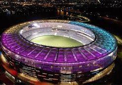 Optus Stadium 002