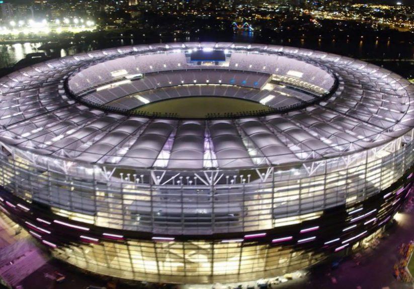 Optus Stadium 003